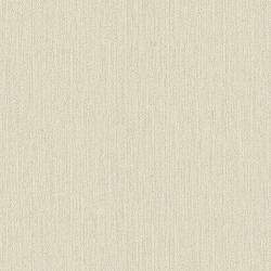 Обои Loymina Amber Salon, арт. as5002