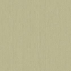 Обои Loymina Amber Salon, арт. as5005
