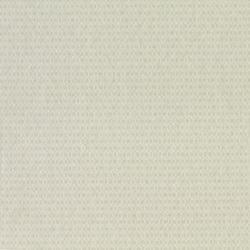 Обои Loymina Boudoir, арт. GT3 005/1