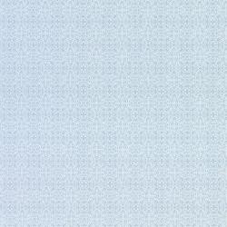 Обои Loymina Boudoir, арт. GT8 006