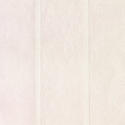 Обои Loymina Boudoir, арт. GT11 001