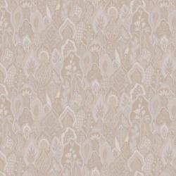 Обои Loymina British Style Forest, арт. brit4-001-1