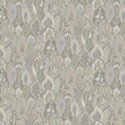 Обои Loymina British Style Forest, арт. brit4-002-1