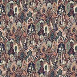 Обои Loymina British Style Forest, арт. brit4-022