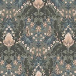 Обои Loymina British Style Forest, арт. brit6-005