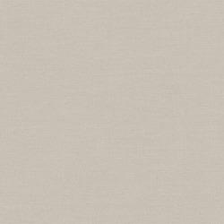 Обои Loymina British Style Forest, арт. brit8-001-1