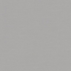 Обои Loymina British Style Forest, арт. brit8-001-2