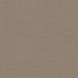Обои Loymina British Style Forest, арт. brit8-002-3
