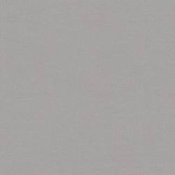 Обои Loymina British Style Forest, арт. brit8-002-5