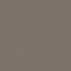Обои Loymina British Style Forest, арт. brit8-004