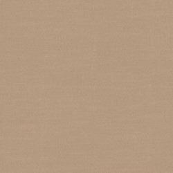 Обои Loymina British Style Forest, арт. brit8-004-1
