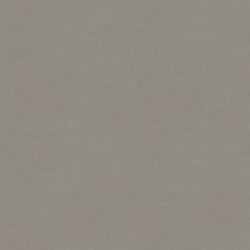 Обои Loymina British Style Forest, арт. brit8-005-1