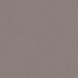 Обои Loymina British Style Forest, арт. brit8-008-4