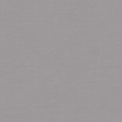 Обои Loymina British Style Forest, арт. brit8-008-5