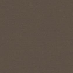 Обои Loymina British Style Forest, арт. brit8-012
