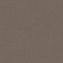 Обои Loymina British Style Forest, арт. brit8-012-1