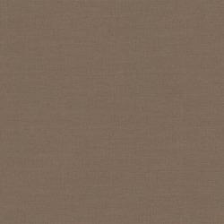 Обои Loymina British Style Forest, арт. brit8-012-3