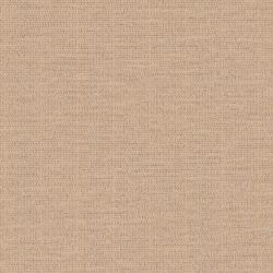 Обои Loymina Cachemire, арт. Ch6 002 3