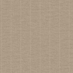 Обои Loymina Cachemire, арт. Ch6 002 4
