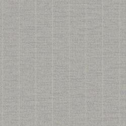 Обои Loymina Cachemire, арт. Ch6 005 1