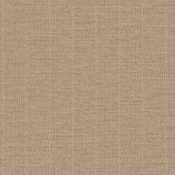 Обои Loymina Cachemire, арт. Ch6 012 3