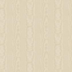 Обои Loymina Classic 2, арт. V5002