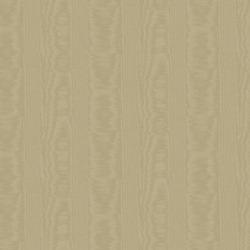 Обои Loymina Classic 2, арт. V5004
