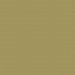 Обои Loymina Classic 2, арт. V8004