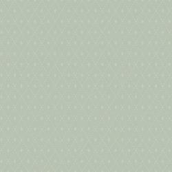 Обои Loymina Classic 2, арт. V8005