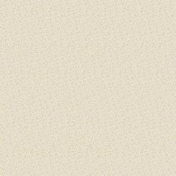 Обои Loymina Classic 2, арт. V3002