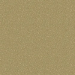 Обои Loymina Classic 2, арт. V3004