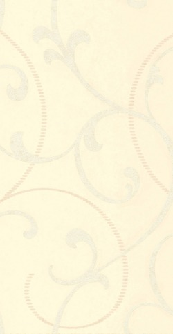 Обои Loymina Collier, арт. 1-002/2