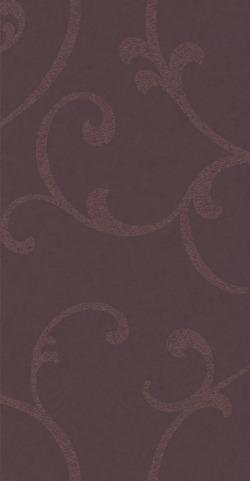 Обои Loymina Collier, арт. 2-022