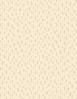 Обои Loymina Collier, арт. 3-002/2