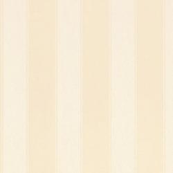 Обои Loymina Collier, арт. 7-002/2