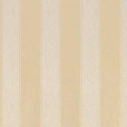 Обои Loymina Collier, арт. 7-002/3