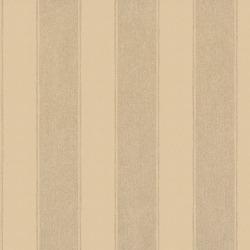 Обои Loymina Collier, арт. 7-015