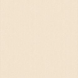Обои Loymina Collier, арт. 8-002/1