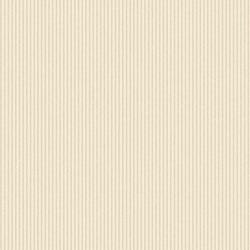Обои Loymina Collier, арт. 8-002/2