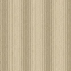 Обои Loymina Collier, арт. 8-002/3