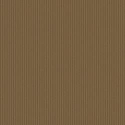 Обои Loymina Collier, арт. 8-010/2