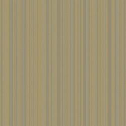 Обои Loymina Enigma, арт. LD2 104