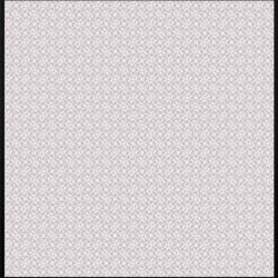 Обои Loymina Enigma, арт. LD4 101-1