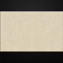 Обои Loymina Enigma, арт. LD6 102