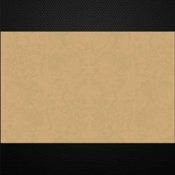Обои Loymina Enigma, арт. LD6 104