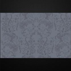 Обои Loymina Enigma, арт. LD6 109