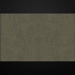 Обои Loymina Enigma, арт. LD6 110