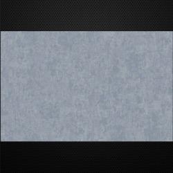 Обои Loymina Enigma, арт. LD7 106