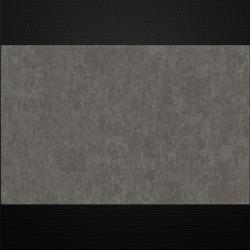 Обои Loymina Enigma, арт. LD7 110