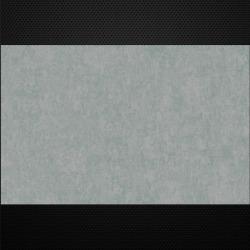 Обои Loymina Enigma, арт. LD7 113-2